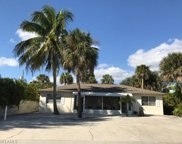 157/159 Connecticut ST, Fort Myers Beach image