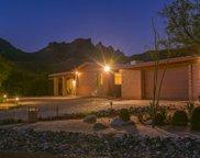 4900 N Calle Primula, Tucson image