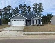 340 Shallow Cove Dr., Conway image