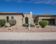 12476 W Running Deer Trail, Peoria image