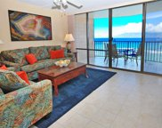 4327 Lower Honoapiilani Unit 1108, Maui image