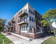 605 Snelling Avenue S Unit #[u'310'], Saint Paul image