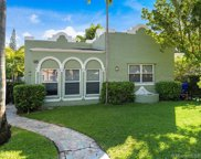 410 Sw 22nd Rd, Miami image