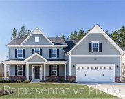 125  Ashlyn Creek Drive Unit #001, Mooresville image
