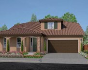 24821 Sandy Trail Place, Menifee image