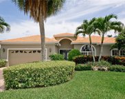 5137 Far Oak Circle, Sarasota image