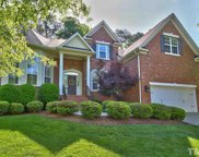 9000 Riverview Park Drive, Raleigh image
