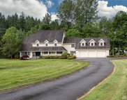 13766 223rd Ave SE, Issaquah image