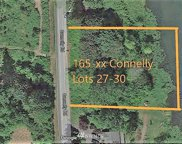 165 -xx Connelly Road, Snohomish image