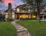 2207 Tower Dr, Austin image