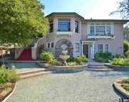 1304 Highland Ave, Martinez image