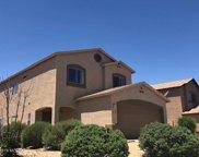 6616 S Giuliani, Tucson image