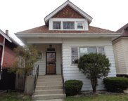 6439 South Mozart Street, Chicago image
