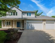 2746 Holly Court, Swisher image