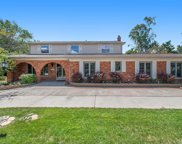 21617 MEADOW, Beverly Hills Vlg image