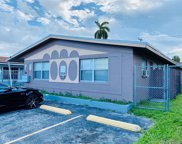 731 Nw 4th Ave, Fort Lauderdale image