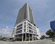1600 Ne 1st Ave Unit #1111, Miami image