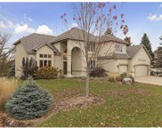 3579 Woodland Court, Eagan image