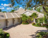 5879 Marble Ct, Naples image