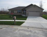 14215 Fairbanks Street, Cedar Lake image