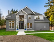 17007 72nd Ave, Kenmore image
