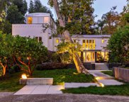 600 East Rustic Road, Santa Monica image