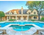 4200 Churchill Downs Dr, Austin image