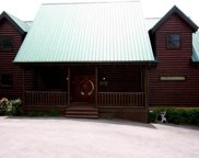 1543 Mountain Dreams Way, Sevierville image