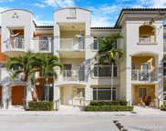 2747 Ne 184th Way, Aventura image