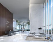 300 Biscayne Blvd Way Unit #3703, Miami image