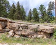 S Us Highway 285 Frontage Road, Conifer image