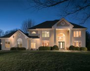 16611 Sterling Pointe  Court, Chesterfield image