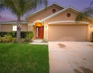 1719 Boat Launch Road, Kissimmee image