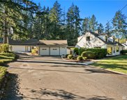 3945 Grove Rd NW, Olympia image