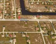 3738 Embers PKY W, Cape Coral image