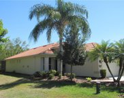 6305 Wingspan Way, Bradenton image