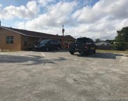 4089 Sw 52nd St, Dania Beach image