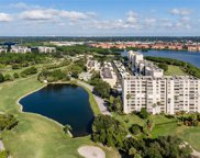 2616 Cove Cay Drive Nw Unit 601, Clearwater image