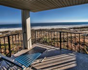 50 Starfish Drive Unit #306, Hilton Head Island image