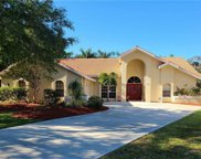 11470 Persimmon CT, Fort Myers image