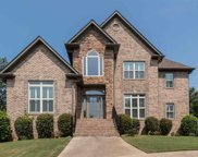 5750 Carrington Lake Pkwy, Trussville image