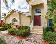 5985 Pinnacle Ln Unit 2-204, Naples image