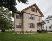 1349 Culver  Road, Rochester City-261400 image