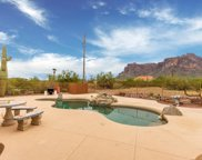 1669 N Mountain View Road, Apache Junction image