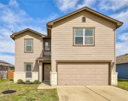 510 Metcalfe St, Hutto image