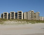 293 S Dunes Drive #A47 Unit A47, Pawleys Island image
