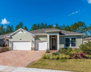 168 RINCON DR, St Augustine image