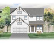 8064 Placid Waters Drive, Allendale image