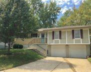 2805 SW 5th, Blue Springs image