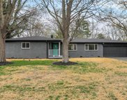 8011 Guion  Road, Indianapolis image